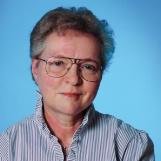 Reinhild Witte